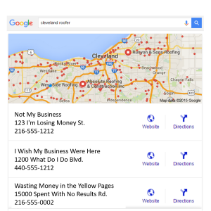 Local-SEO-Firm-Cleveland